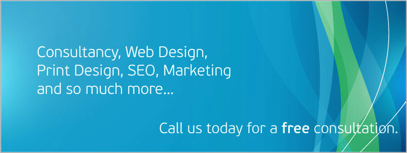 Fort Myers Web Designer